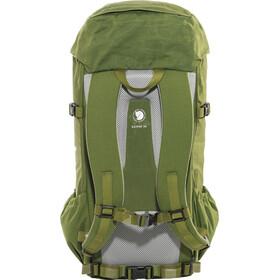 Fjällräven Kaipak 28 Backpack pine green